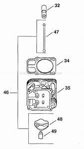 Kohler Cv23s Wiring Diagram