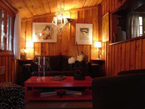 chambre d hotes 44 chambre d 39 hôtes la cabane de pomme de pin chambre d 39 hôtes