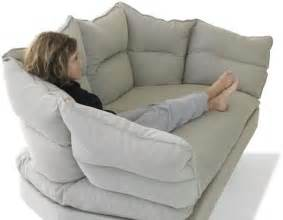 bequemes sofa the world s catalog of ideas
