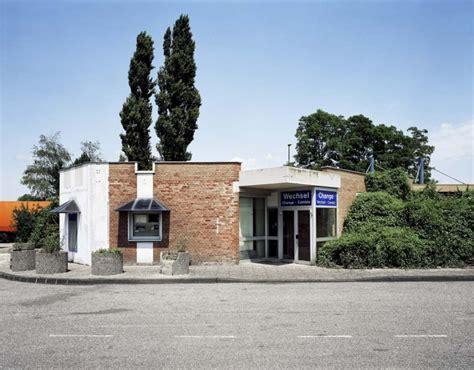 bureau d emploi monastir pointage bureau de douane 28 images galerie la douane musee