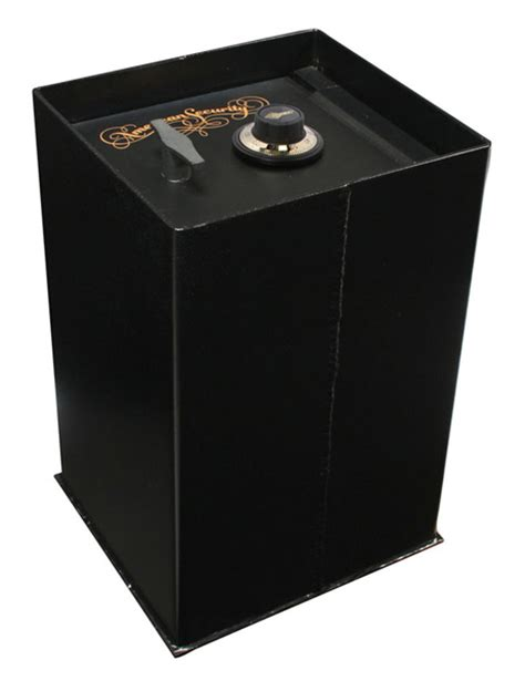 amsec b2900e5 floor safes amsec superbrute quot b quot rate