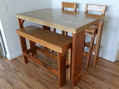 100 small kitchen tables and chairs dining room table