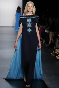 Best Luxe Looks NYFW Zang Toi SS16 RTW The Luxe Lookbook