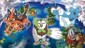 Pokémon Ultrasonne & Ultramond mit Ultra Steelbook-Auswahl • Collect a Box  Pokemon