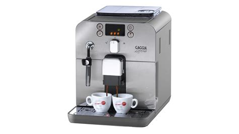 These things are more important than you think. Best coffee machine 2019: How to pick the right coffee ...