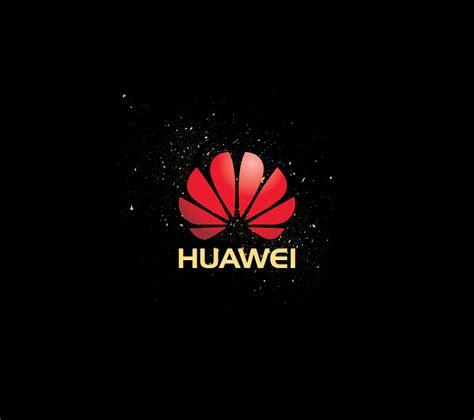 Fondos De Pantalla Apple Wallpaper Huawei Logo Hd Technology 8995