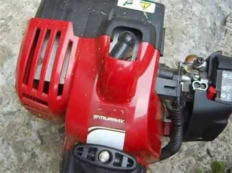 brands string trimmer weed eater wacker carburetor