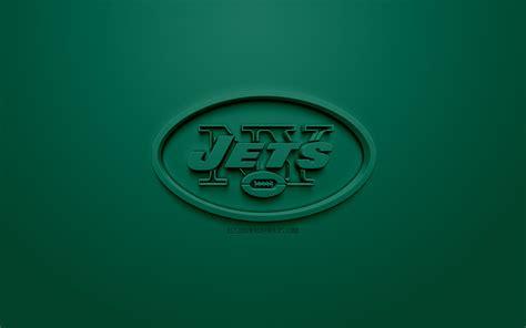100+ New York Jets Logo Wallpaper ~ Joanna-dee.com