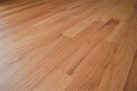 Rubio Monocoat Pure Oil  Red Oak  Flooring Artists