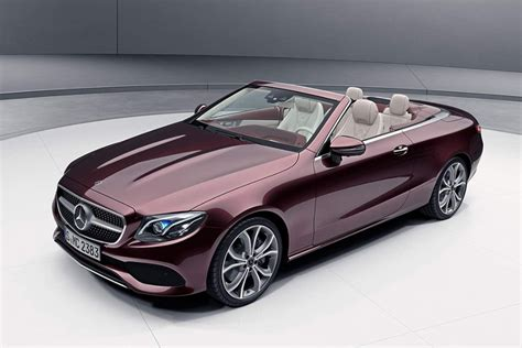 Find great deals on ebay for bicycle mercedes. New Mercedes-Benz S-Class Cabriolet 2020-2021 Price in Malaysia, Specs, Images, Reviews