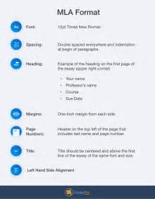 resume templates for mac text edit double space essay line spacing