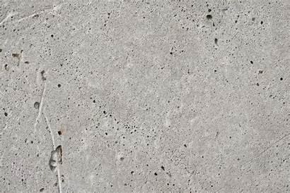 Concrete Wall Rough Depositphotos