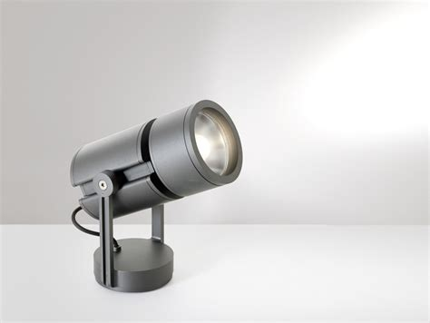 led light projector cariddi light projector cariddi collection by artemide