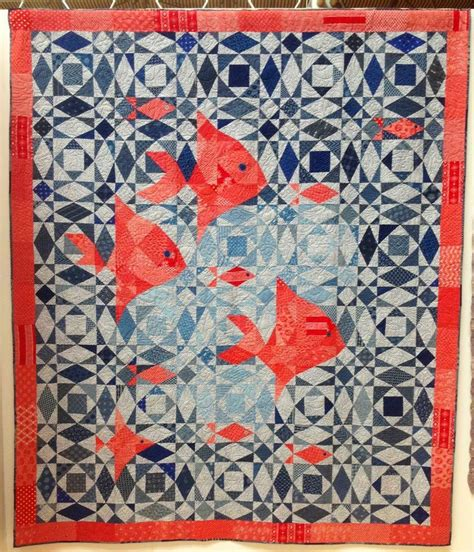 At Sea Quilt Template by 875 Best At Sea My Favorite Pattern Images On