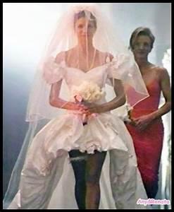 november rain dress via fabiana kherlakian vegas With november rain wedding dress style