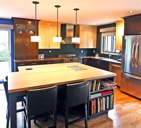 cuisine sur mesure montreal rénovation de cuisine rive sud de montréal charles brodeur