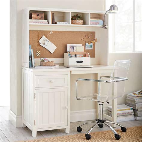 Teenagers Desks, Teenage Girl Desks Affordable Furniture. Multi Purpose Desk. Table Lamp Parts. Cabin Bed With Desk. Decorative Ceramic Drawer Knobs
