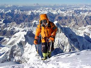 1000+ images about Mountaineering on Pinterest | Mount ...