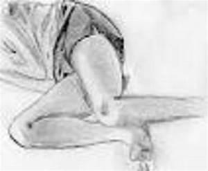 Comment Passer La Serpillère : comment rapidement faire passer une crampe de la jambe ~ Premium-room.com Idées de Décoration