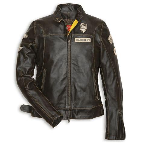 jacket moto ducati historical women 39 s leather jacket 98768668