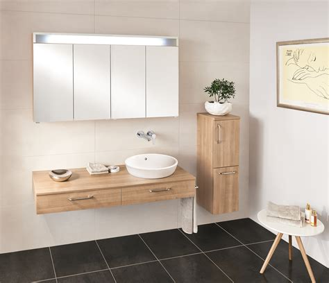 Badezimmer Fliesen Modern by Fliesenverlegung Kachelofen Grabner
