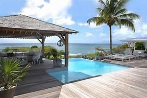 location maison guadeloupe sainte anne ventana blog With location villa bord de mer avec piscine 0 location guadeloupe villa de luxe avec piscine