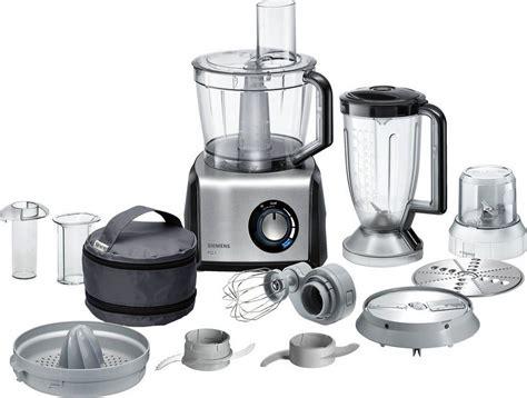 Kompakt-küchenmaschine Online Kaufen