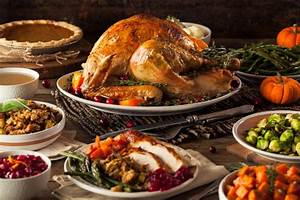 How Thanksgiving Works HowStuffWorks