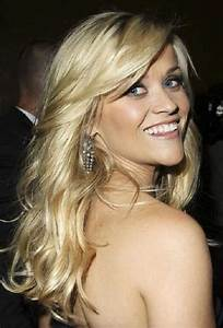 Best Hairstyles with Side Swept Bangs | Hairstyles ...
