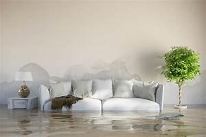 Wasserschaden Welche Versicherung : welche versicherung zahlt den schaden am haus bautrocknung m nchen ~ Frokenaadalensverden.com Haus und Dekorationen
