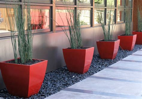 ideas design landscaping ideas   budget front yard interior decoration  home
