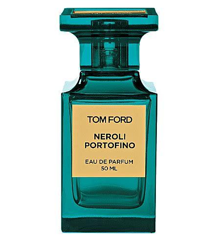 tom ford neroli portofino tom ford neroli portofino eau de parfum spray 50ml