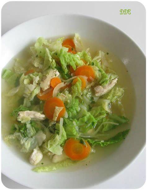 resultat cap cuisine 2012 cap cay recette balinaise ddcuisine