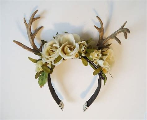 Deer Costume Diy, Bambi Costume And Diy Costumes Diy Ring Box Photo Booth Stand Wood Pallet Coasters Cute Winter Outfits Room Decor Recycling Projects Bench Step By Cold Smoker Plans Christmas Ornaments Snowflakes