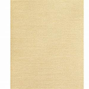 36 In. W Beige Weave Grasscloth Wallpaper WC1284545 Canada ...