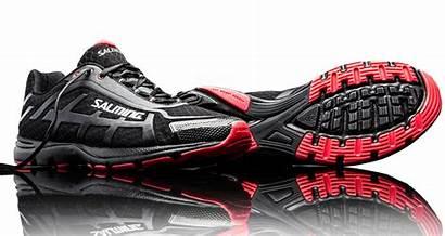 D4 Running Salming Distance Performance Shoes Believeintherun