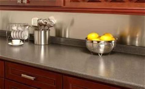 Stylish, Low Maintenance Wilsonart® Laminates   Maryland