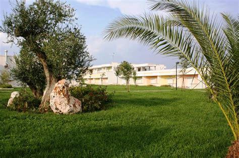 villaggio i giardini di atena residence i giardini di atena italia merine booking