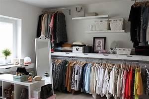 Ikea Pax Schuhschrank : homestory mein ankleideraum interior inspiration new pinterest ikea mirror drawers and ~ Orissabook.com Haus und Dekorationen