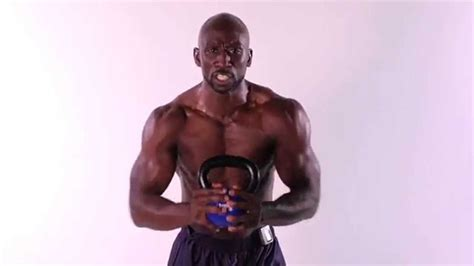 kettlebell roberts funk chest exercise definition