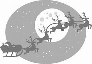 Traineau Du Père Noel : shopping archives les cahiers de lucie rose ~ Medecine-chirurgie-esthetiques.com Avis de Voitures
