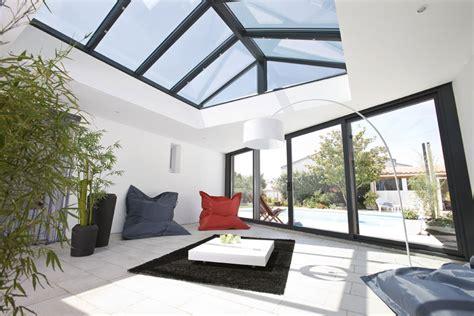prix d une veranda prix veranda will renovation fr
