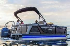 Axis Boats St Louis by Home Stateamind Water Sports