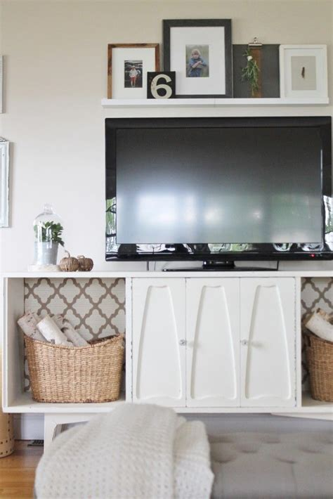 decor above tv best 25 above tv decor ideas on wall decor
