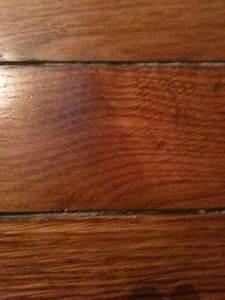 conseil nettoyage d39un parquet With nettoyage parquet bois