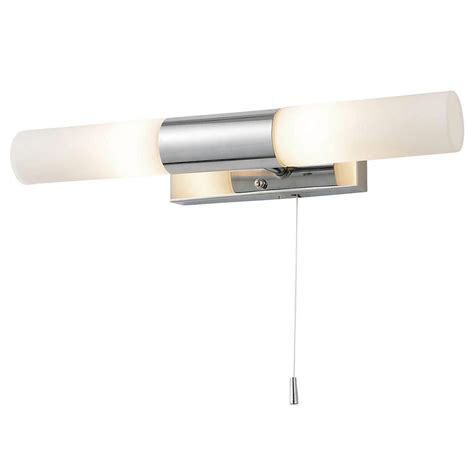 pull cord wall lights ideas  pinterest pull