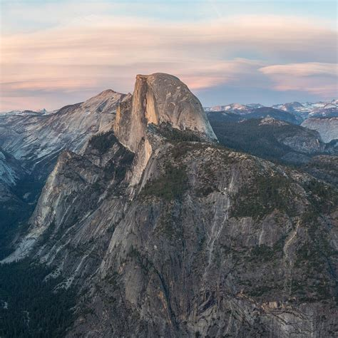 yosemite national park wallpapers  iphone  ipad