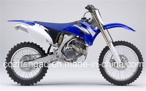 motocross dirt bikes for china new 250cc dirt bike yamaha yz250 moto for enduro and