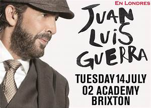 Juan Luis Guerra Wife Related Keywords & Suggestions ...