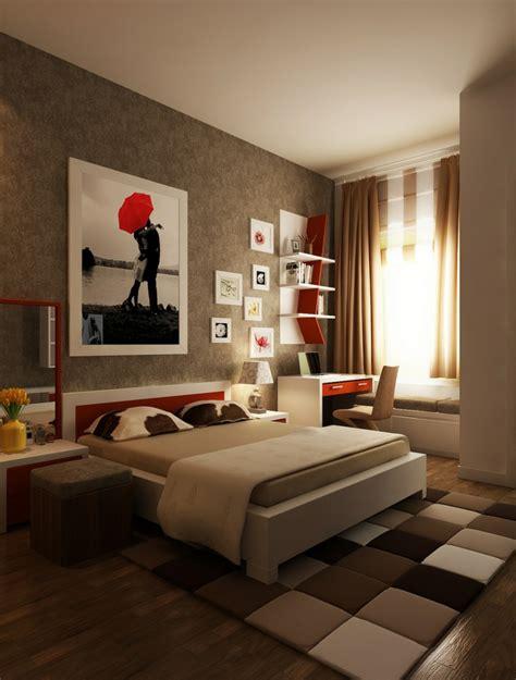 choisir couleur chambre couleur peinture chambre adulte meilleures images d